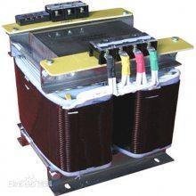 安科瑞AITR-3150 医用IT绝缘检测仪 隔离变压器 规格3.15KVA