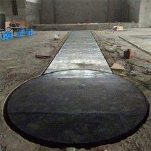 青岛2吨剪叉式升降机价格 液压升降货梯 电动液压式升降机 厂家定制