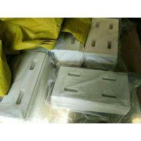 sf-4硬质膨体聚四氟乙烯垫片,四氟制品,-宁波四氟垫片