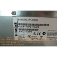 A5E00210097 6FH4721-1A A5E00205930 6FH4721-1B西门子电源
