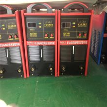 矿用双电压电弧焊机型号KJH-315A/400A/500A/630A电弧焊机宇成