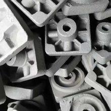桥梁铸铁产品 建筑铸铁件 机床铸件 机械件生产定做