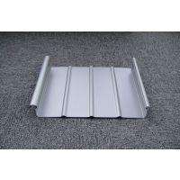无锡铝镁锰YXB65-400型压型钢板厂家直销