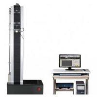 临河WDW系列单臂式微机控制电子万能试验机LDS系列单臂数显式电子拉力试验机原装现货