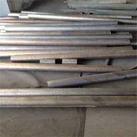 广东磷铜棒厂家 QSN6.5-0.1易车削淩铜棒 磷铜丝 磷青铜带批发