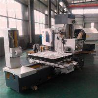 TX611镗铣床 数控镗铣床 广速机床 专业生产制造