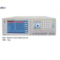 同惠TH2829CX变压器综合测试仪的价格使用说明书