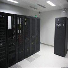 依米康SCA1002恒温恒湿100kw精密空调价格数据中心精密空调专卖店