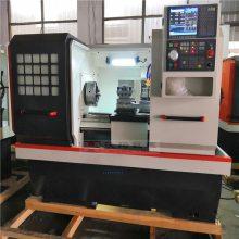 多功能数控车床CK6140工业级车削加工高精度大功率车床沃玛包邮