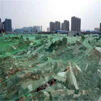 聚乙烯盖土防尘网 环保pe盖土防尘网 扁丝盖土防尘网