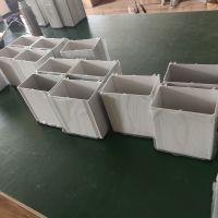 陕西安康锂电池 足容量太阳能灯锂电 20AH GUGU 30W金豆