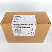 SIEMENS/西门子 中央处理器模组6ES7214-1AD23-0XB8