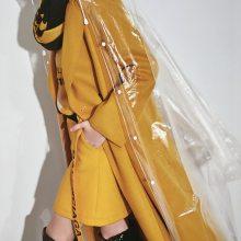 品牌折扣女装专柜 戛纳巨式轻奢潮牌女装 尾货走份批发 折扣店女装进货渠道批发