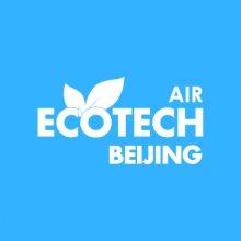 第三届北京国际空气与新风展会