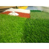 恩施州人造草坪国外仿真草坪地毯 人工草坪厂家