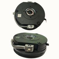 进口INTORQ/EMCO LENZE 24V电磁制动器BFK458-14E刹车线圈90v抱闸
