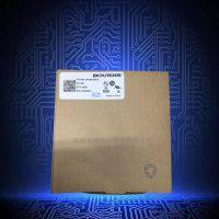 MF-NSMF050-2原装BOURNS 13.2V 0.5A 500MA 1206贴片自恢复保险丝