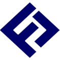 无锡吉致电子科技有限公司
