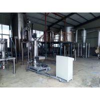 KQW型氮化硅 碳化铬 氧化铬气流粉碎机,气流磨,超微粉碎机厂家