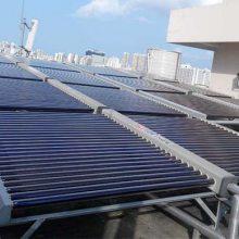 太阳能热水工程-太阳能-海南南方正宇(查看)