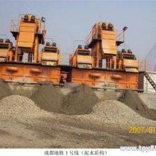 沙坡头区泥水分离设备泥浆分离器