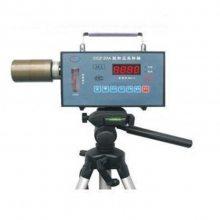 粉尘采样器参数 防爆型粉尘浓度测试仪 呼吸性粉尘采样器厂家