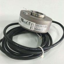进口供lika定位装置:C58R-H-500ZCU415 500PPR