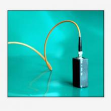 光纤温度传感器 型号:AF28-optic3000库号:M278441