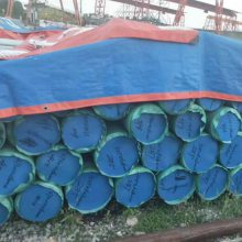304不銹鋼管可否用于食品級 304不銹鋼衛生管