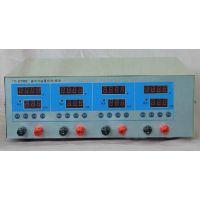 建阳FD-0708B电子设备检测仪2A电瓶蓄电池修复激活仪的