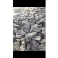 山西沁新一级铸造焦:固定碳89以上,硫2.6以下,灰10,粒度90—140,粒度40—90