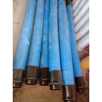 北京布料机胶管 徐工157高压管 3M布料机胶管