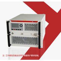 rflight/纳特NTWPPA-0710800大功率宽带固态脉冲波功率放大器0.728~0.960