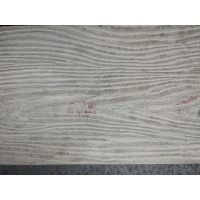 供应葛泰木纹水泥板 A级防火 适用于轻钢别墅