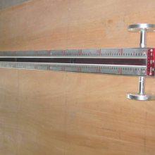 安徽德胜玻璃板液位计 高温高压玻璃板液位计高质量的