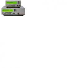 CNT-85R铷钟时基频率计/校准器|CNT-85R价格和规格书,深圳供应