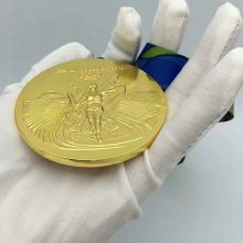 开模定制马拉松奖牌 ,北京跑步比赛挂牌,运动活动完赛纪念奖牌生产