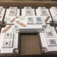 供应全新英飞凌可控硅(晶闸管)模块 型号齐全