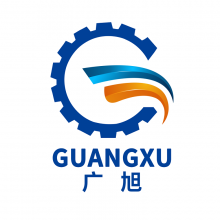 广旭国际贸易(珠海)有限公司
