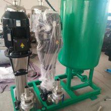 立式多级消防泵XBD-DLLXBD4.9/15-80DLL*1优质产品优惠厂价