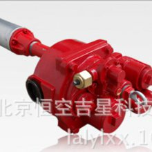 红夹克 潜油泵 电动220v加油站专用潜油泵 柴油潜油泵