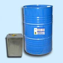 香蕉水-天那水/燃料工业专用香蕉水