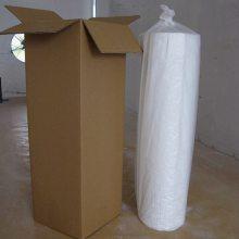 河北生产3公分纳米气凝胶毡保温材料 欢迎订购