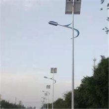 英光直销 洛阳 新农村太阳能路灯 太阳能一体化路灯 户外家用 欢迎来电咨询