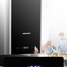 重庆厨卫电器暖菜台吸油烟机热除油置物台T25