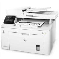 惠普227FDW激光打印机,hp227FDW打印机,A4黑白激光打印机全国联保