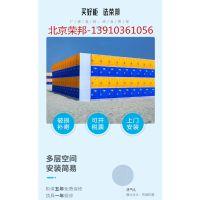 滁州塑料更衣柜厂家直销