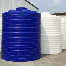 0.2-50吨 塑料水箱 PE水箱 消防蓄水 胶桶 水塔 大白桶 聚乙烯储罐
