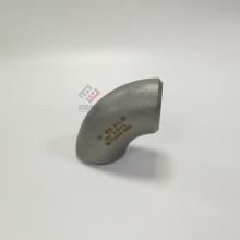 304不锈钢工业弯头 316L不锈钢冲压弯头