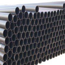亿科牌钢编管 河北亿科给排水管材 PE给水管